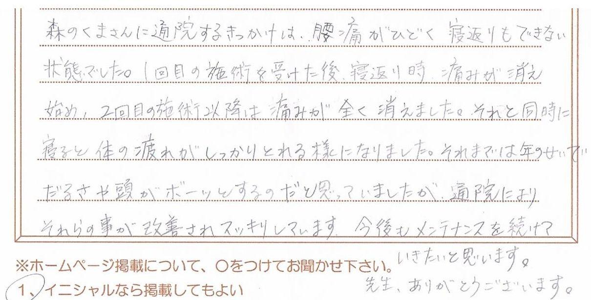 イメージ (30)