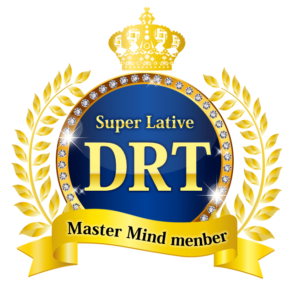 drt_super_lative_program